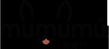 Mumumú